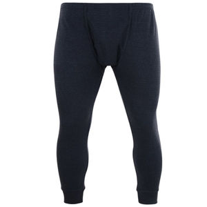 THERMAL 830 LONG JOHNS