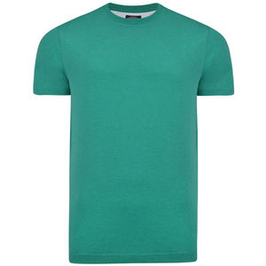 SHAMROCK 500 GREEN T-SHIRT