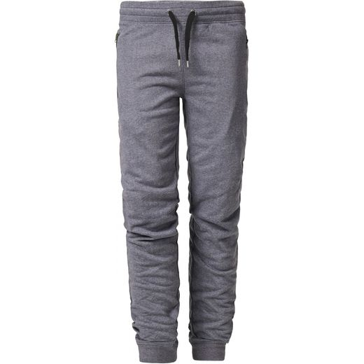 VERNER 325 GRAY SWEATPANTS
