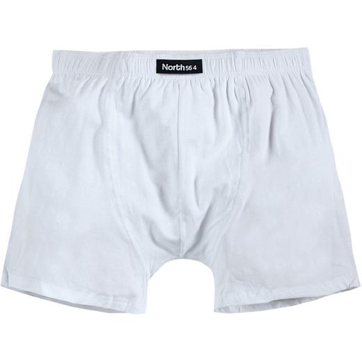 Copy of ERIDAN BLACK BOXER SHORTS