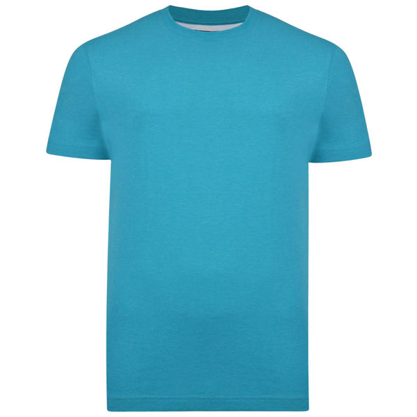 Copy of BREEZE 500 BLUE TEE
